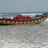Gopalpur On Sea One Of The Most Pristine Beaches Of Orissa