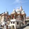 Gopnath Mahadev Temple