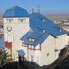 Gorke Haus - Luderitz - Namibia