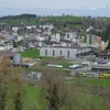 Gossau Industrial Sector
