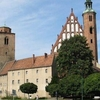 Gothic-Main-Church-in-Żary