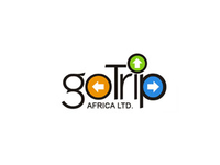 Go Trip Africa