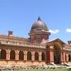 Goulburn Court House