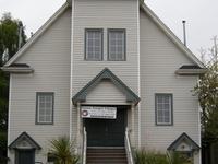 Grace Gospel Chapel
