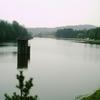 Hazna Lake