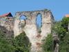 Zuzemberk Castle