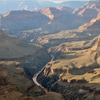 Grand Canyon Hermits Rest