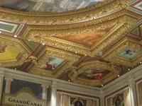 Venetian Resort Hotel Casino