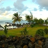 Grand Gaube Mauritius