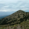 Fred's Mountain Trail