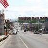 Grangeville Idaho