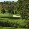 Grassy Hill Country Club