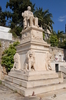 Grave Of Georgios Averoff
