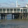 Gravesend Thames
