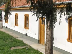 Gárdonyi Memorial House