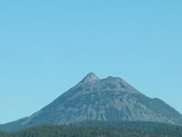 Great Butte