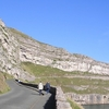 Great Orme Marine Drive