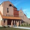 Greek Catholic Church-Kazincbarcika