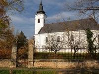 Greek Catholic Church-Makó
