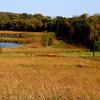 Greenleaf Lake SRA (map)