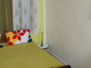 The Jade Homestay
