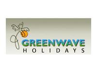 Greenwave Holidays