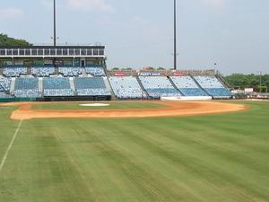 Herschel Greer Stadium