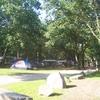 Gregoire's Campground