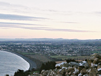 Greystones