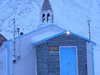 Grise  Fiord  Church