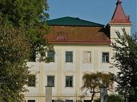 Grünau Castle