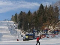 GromadzynSki Lift