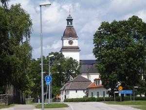 Gotlunda