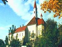 Götzendorf Castle