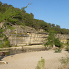 Guadalupe River Campground
