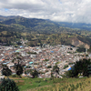 Guaranda View