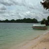 Guimarars Island