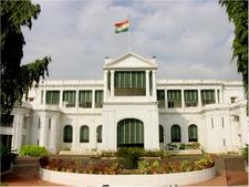 Guindy Raj Bhawan Tamil Nadu