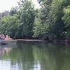 Gulch Lake Campground