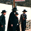 Gunfight At The Corral