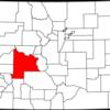 Gunnison County