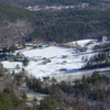 Gunstock Ski Area