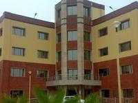 Guru Gobind Singh Indraprastha Universidad