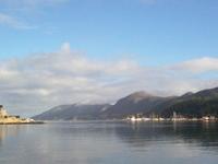 Gandsfjord