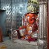 Ganesha Birla Mandir Jaipur
