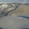 Garwood Glacier