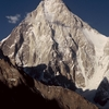 Gasherbrum I V