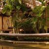 Munjoh Ocean Resort