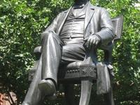George Peabody
