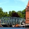 Elbe–Lübeck Canal